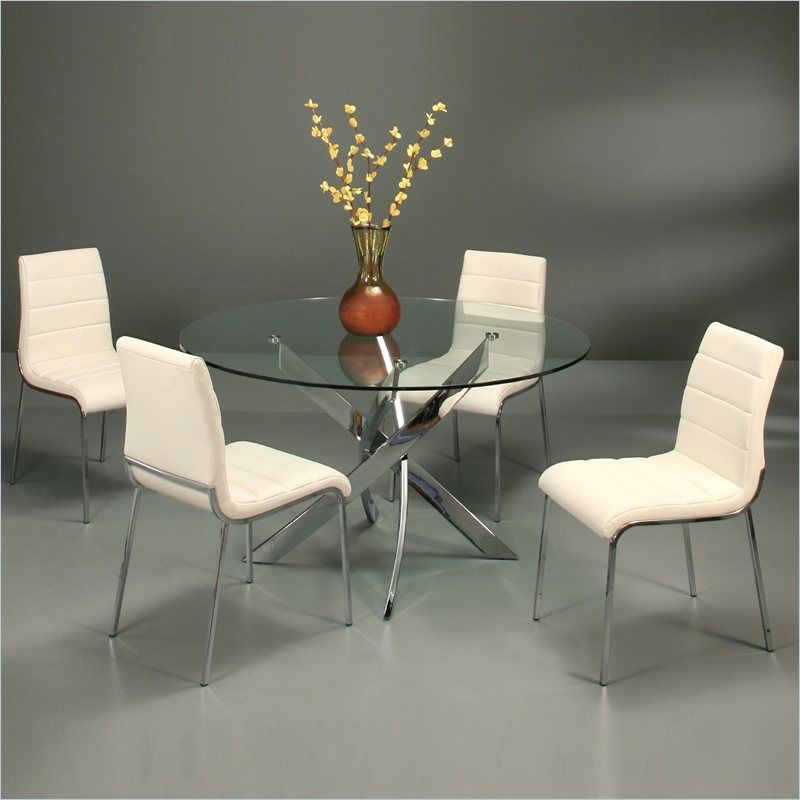 Stuhl Mit Rollen | Stühle | Pinterest | Dining room sets, Room set ...