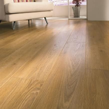 Professional V Groove Oak Laminate Flooring In 2019 Oak