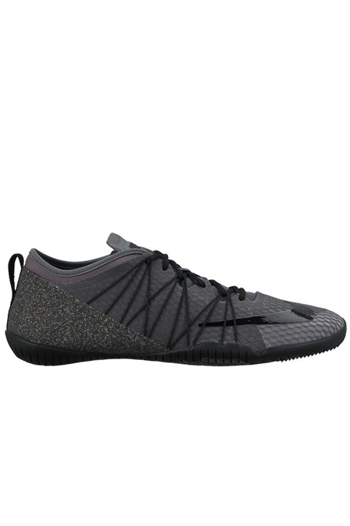 the latest fd74a 1b488 Nike Free 1.0 Cross Bionic 2 – Dark Grey   Black