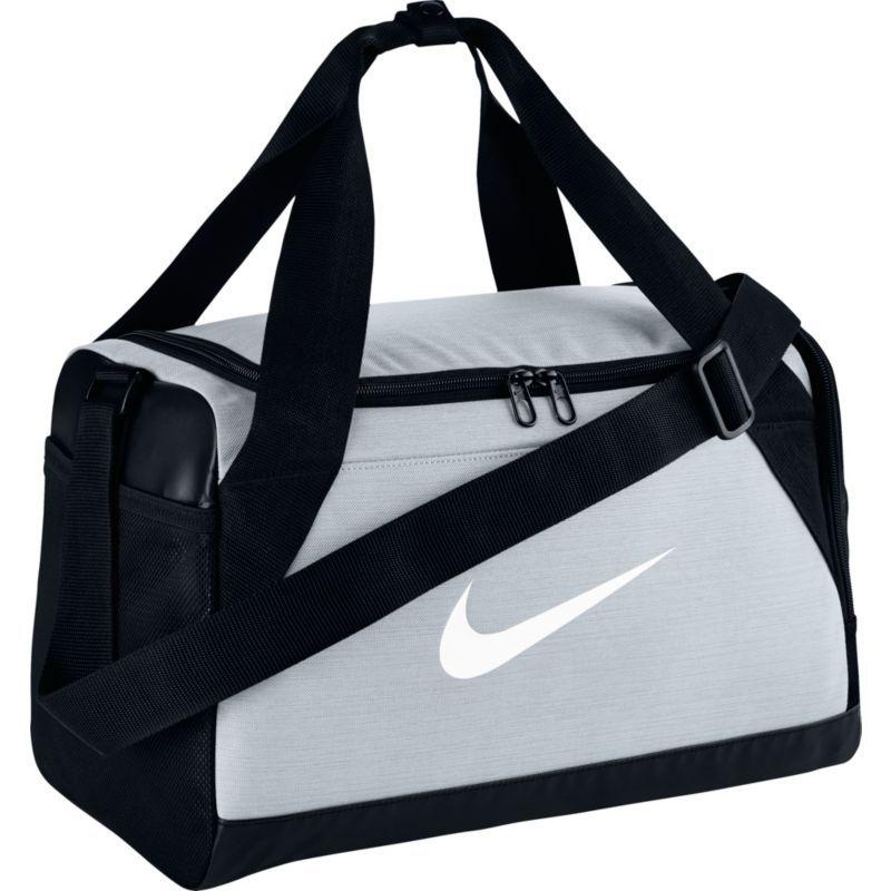Nike Brasilia 8 X-Small Duffle Bag   Products   Pinterest   Duffle ... a0b5f0a6cd