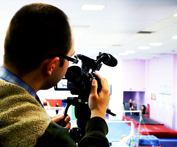 8 Questions You Should Always Ask Before Choosing A Videoproduction Firm This Or That Questions Videos Video