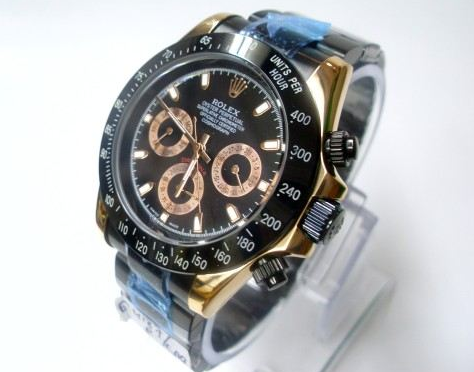 Daftar Harga Jam Tangan Rolex KW