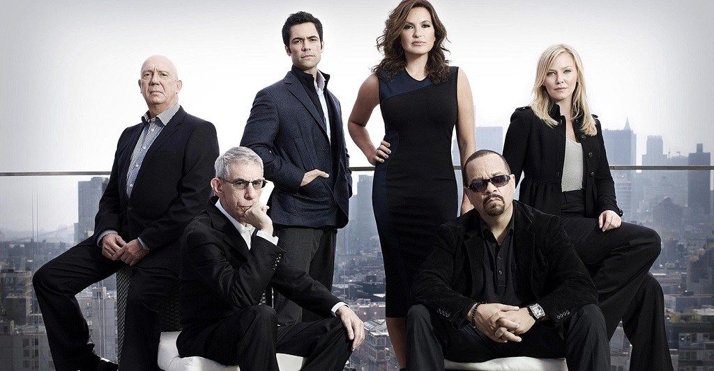 law and order svu netflix | netflix/amazon in 2019 | Tv