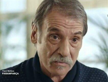 Civan Canova Turkish Actors Actors