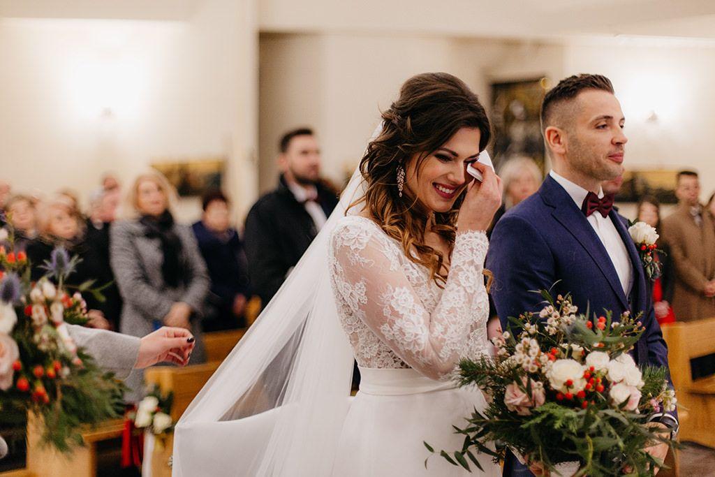 Slub W Zimie Czy Warto Wedding Dresses Dresses Wedding