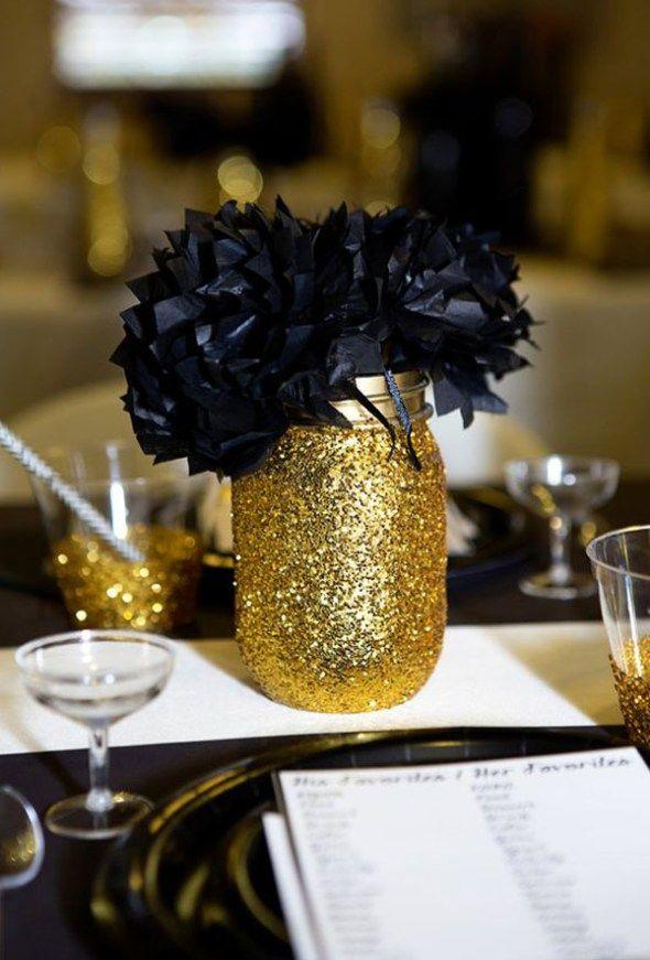 9723f17b0 Las fiestas de fin de año se merecen la más linda decoración