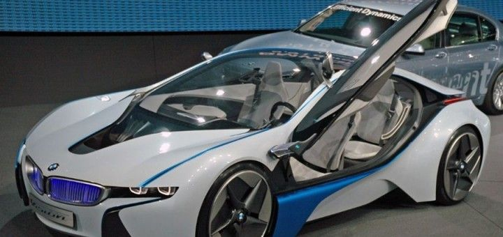 Bmw I8 Price Bmw I8 Pinterest Cars Bmw And Concept Cars