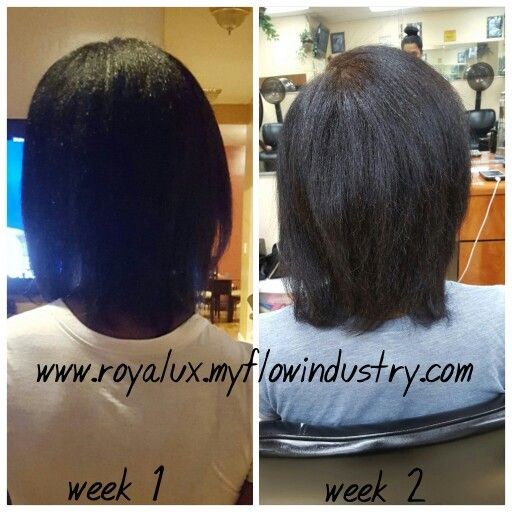 Want all natural hair growth check out my website royalux.myflowindustry.com #hair #hairgrowth #natural #naturalhair #prettea #beauteaful #beauty