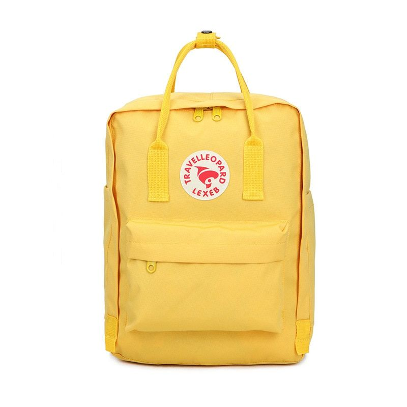 tania wyprzedaż usa spotykać się jak kupić Tanie: Daffdoil Kanken Plecak Kanken Plecak Klasyczny ...