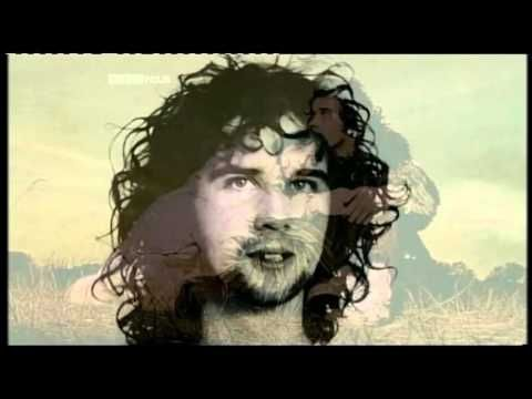 John Martyn Documentary - Johnny Too Bad - YouTube