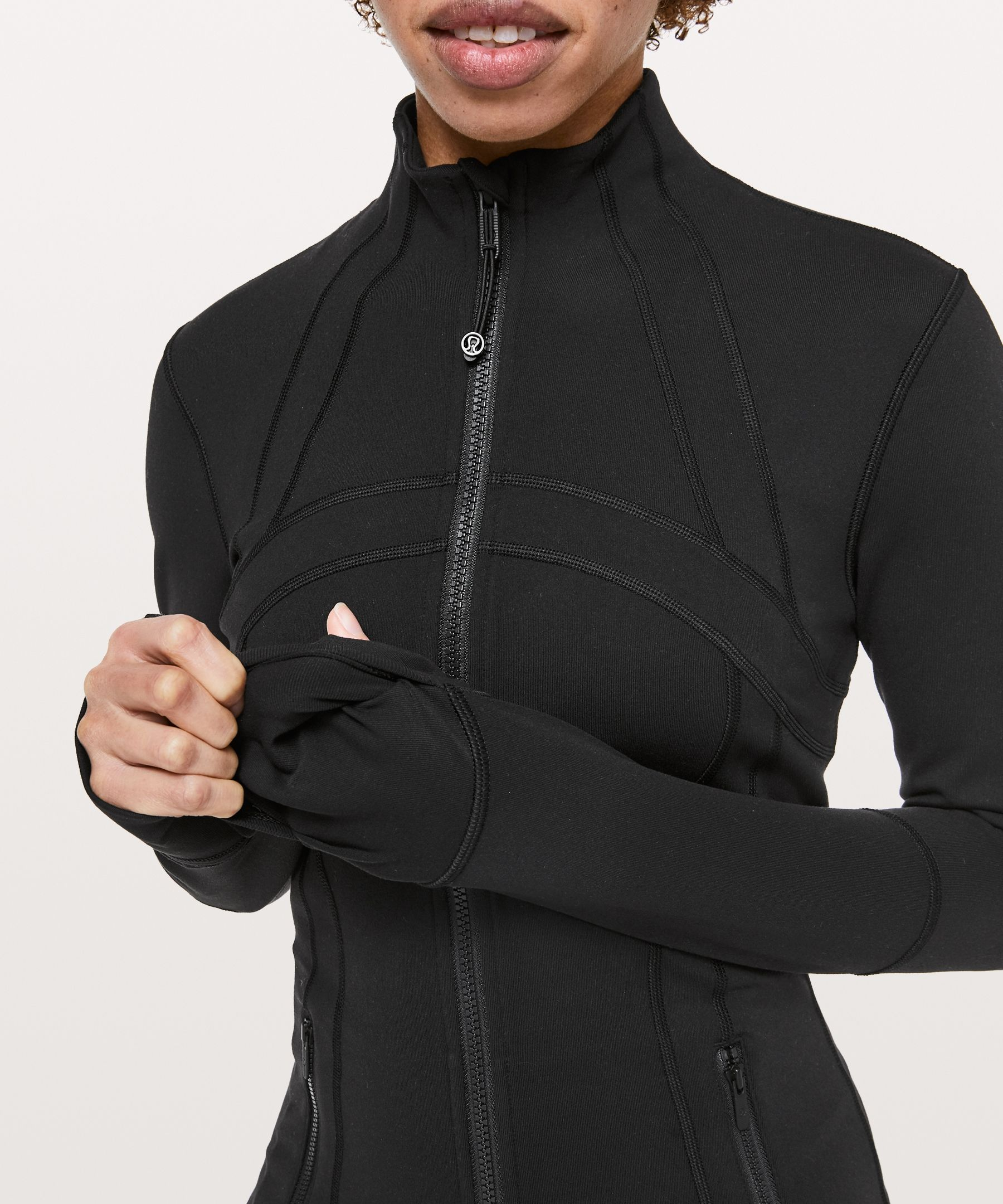 Define Jacket | Women's Jackets | Jackets for women, Jackets