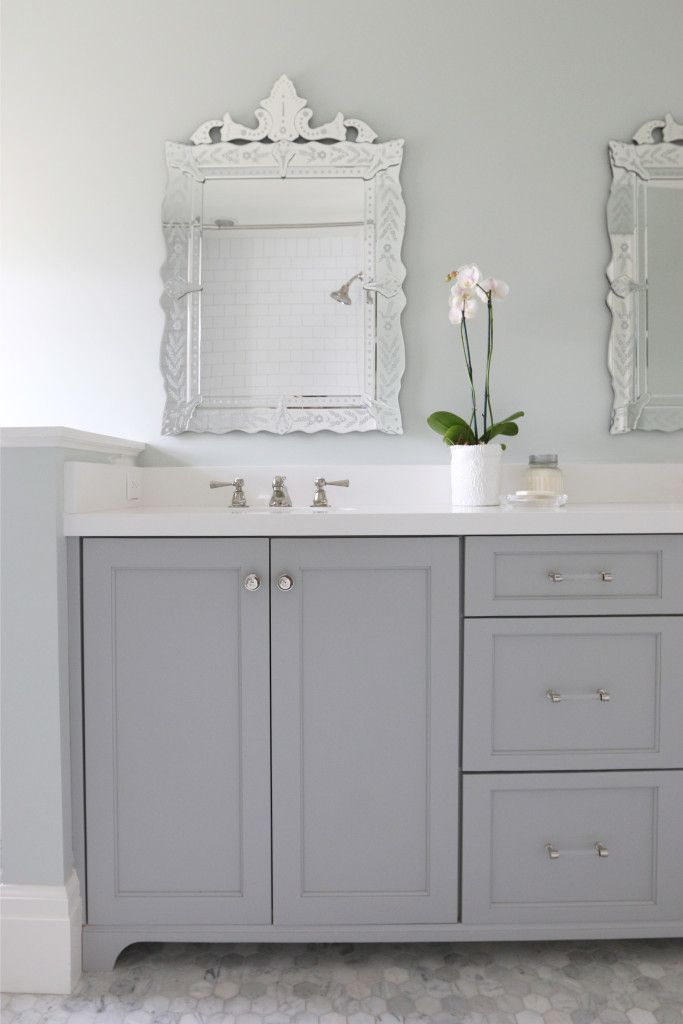 Most Popular Cabinet Paint Colors Best Gray Paint Painting Cabinets Cabinet Paint Colors