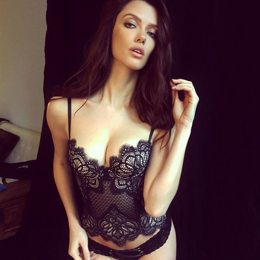 Brynn taylor naked lust clip