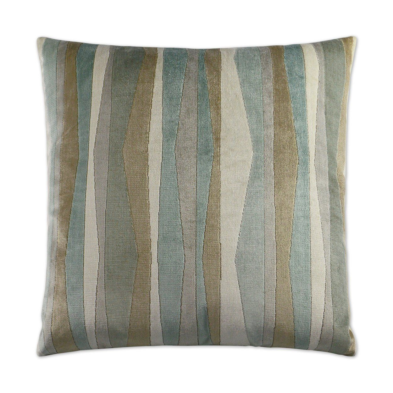 Photo of D.V. Kap Layers Pillow