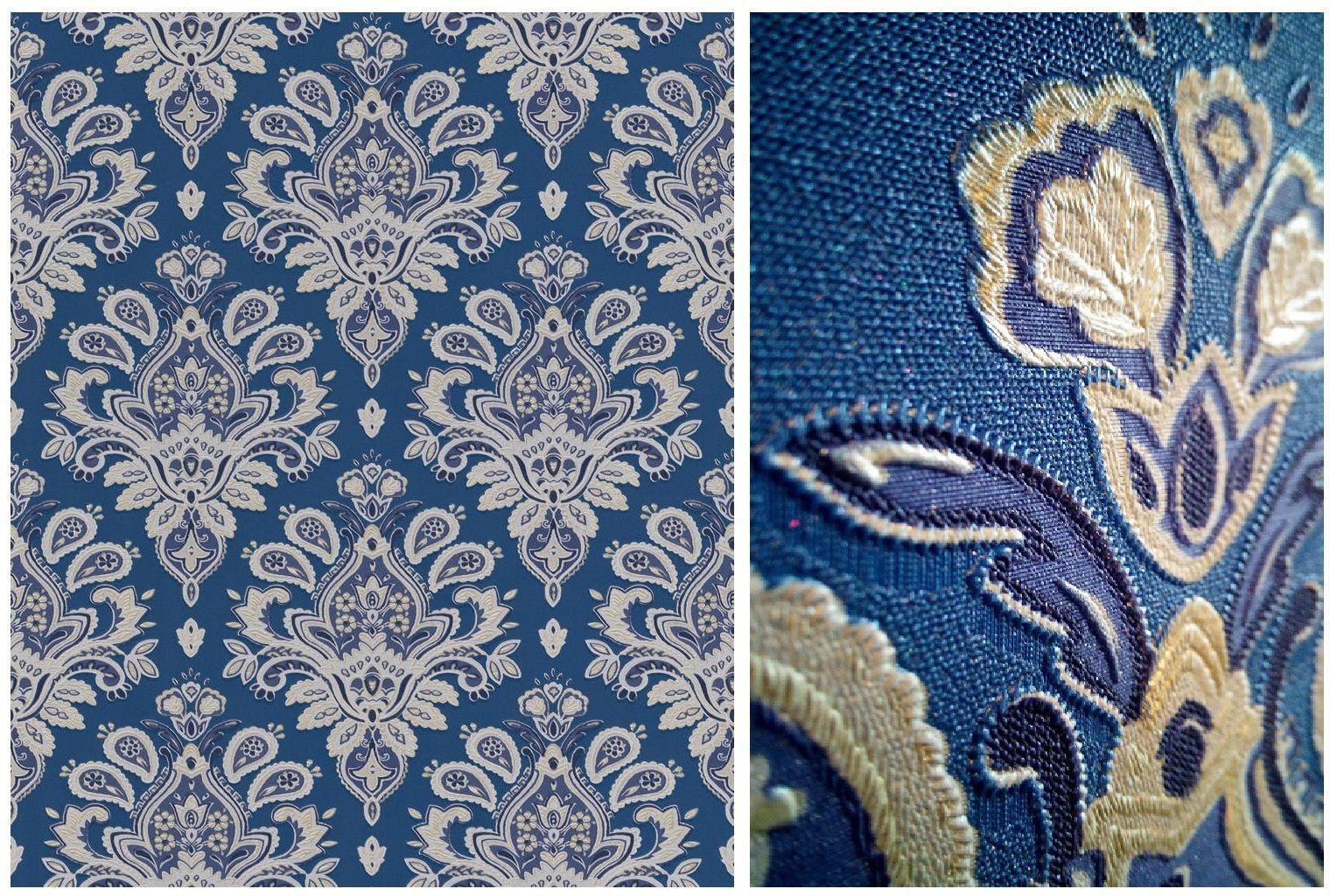 Tapeta Glamour Winylowa Zmywalna Tapety Scienne 7186694799 Oficjalne Archiwum Allegro Alexander Mcqueen Scarf