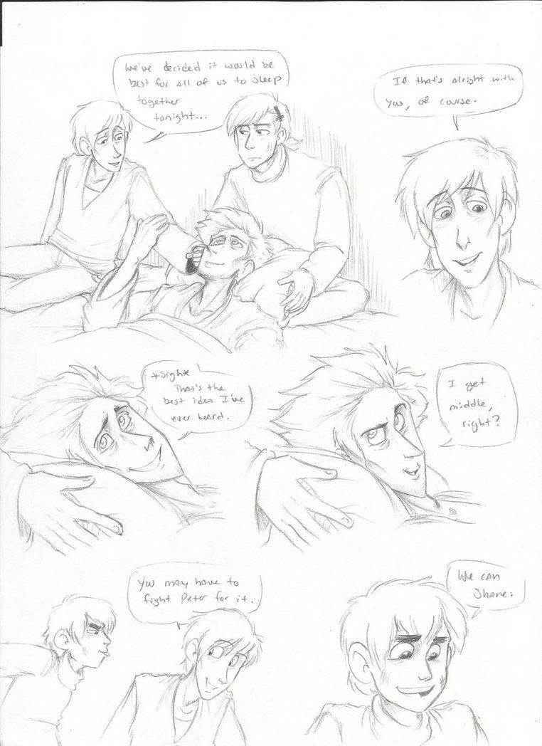 Part 36 In My Attempt To Illustrate The Awesome Fanfic Gutters By Glassamilk On Livejournal And Fanfic Net Go Check It Out I Hetalia Hetalia Fanart Gutters