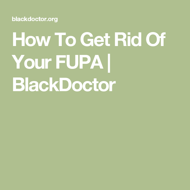 How To Get Rid Of Your Fupa Blackdoctor Fit Pinterest