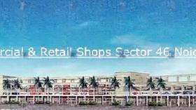Gardenia Glory Sector 46 Noida Noida Retail Shop Glory