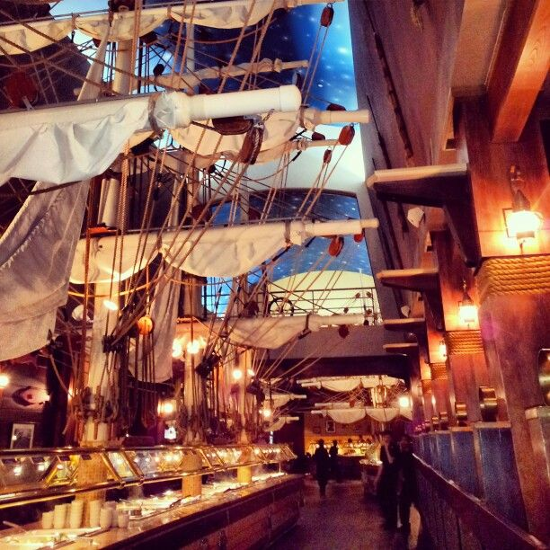 captain georges seafood myrtle beach coupons