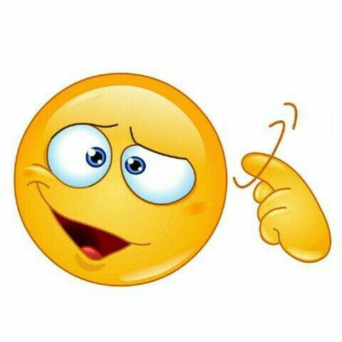 Pin de Eric Ewen em Smileys | Emoticons engraçados, Imagens ...