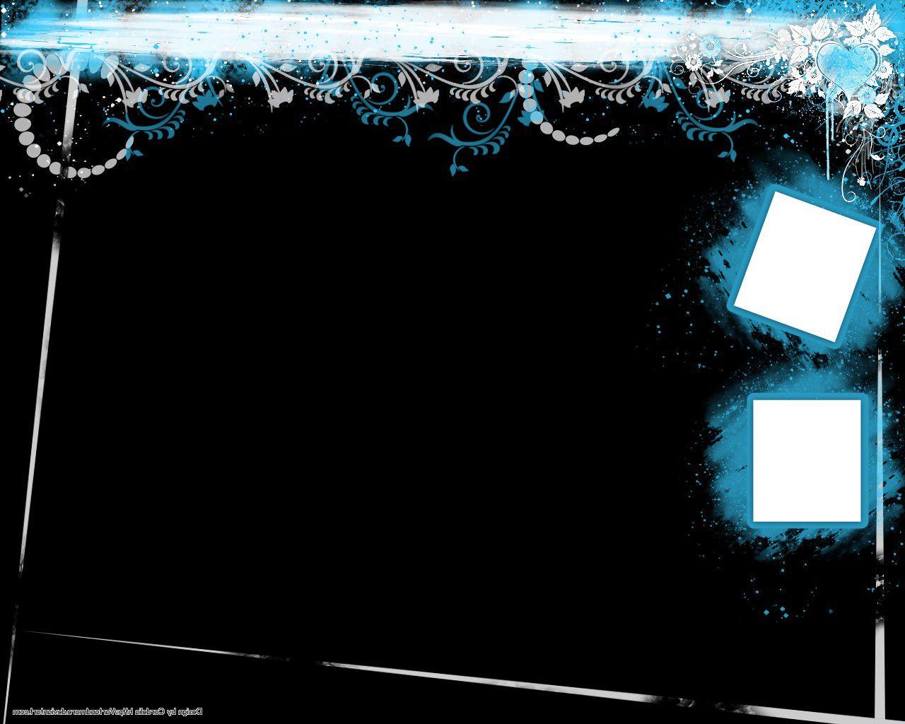 Obama free download powerpoint template obama free download obama free download powerpoint template obama free download powerpoint template free download microsoft powerpoint presentation free toneelgroepblik Choice Image