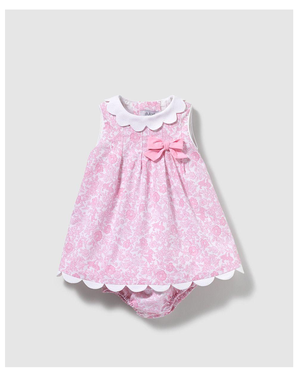 Thumbnail #1 | Niñas Pequeñas | Pinterest | Vestidos niña, Bebe y Bebé