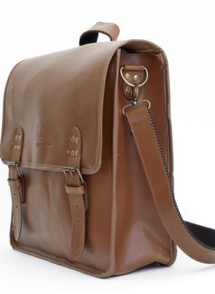 Convertible Messenger Bags,  Bag, Messenger Bags  Leather Messenger Bags  Ecofriendly, Eco Friendly