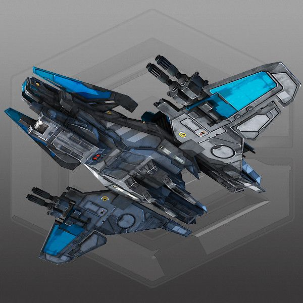 Scifi Bomber X4 3d Max Sci Fi Ships Scifi Art Woman