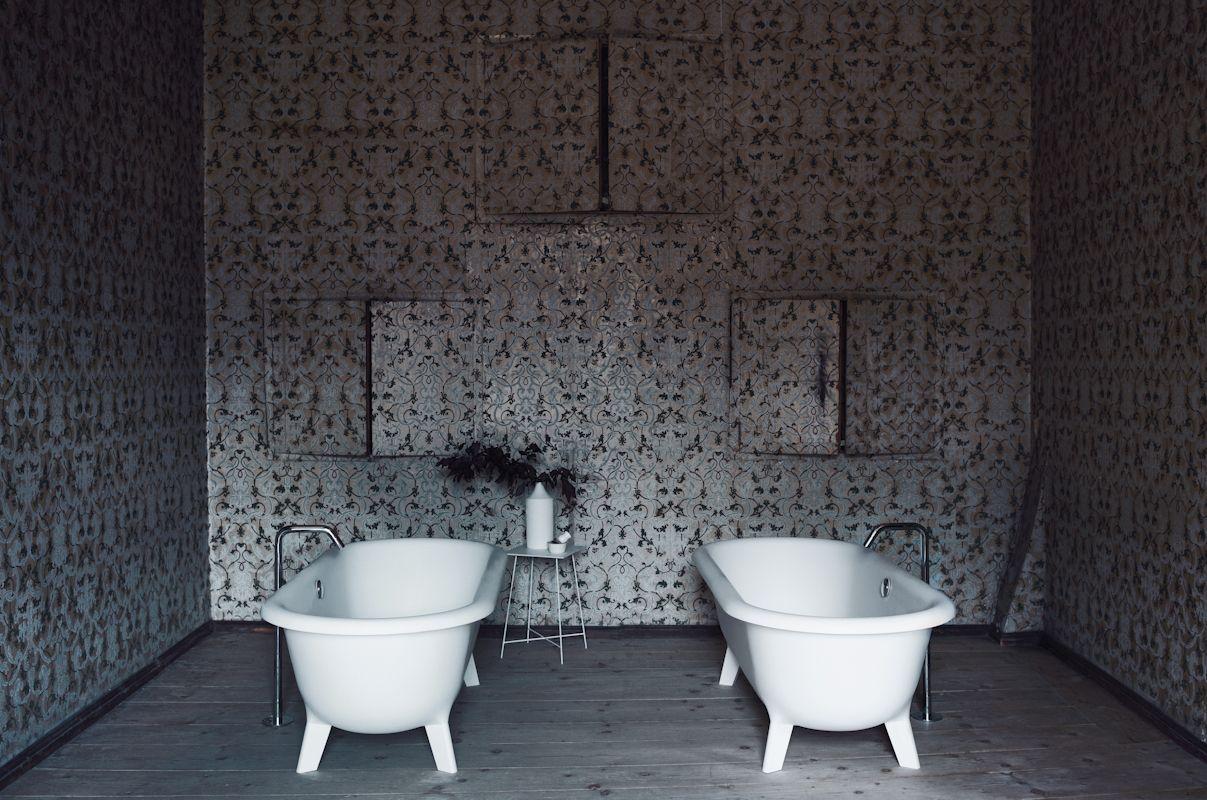 Studiopepeuagapeuprime time bathroom pinterest prime time