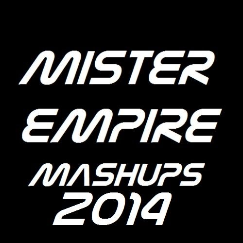 Mister Empire Free downloads!