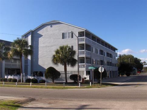 1429 N Waccamaw Drive Garden City, SC 29576 US Myrtle Beach Condominium For  Sale   Myrtle Beach Condos For Sale   Oceanfront Condos For Sale   North  Myrtle ...