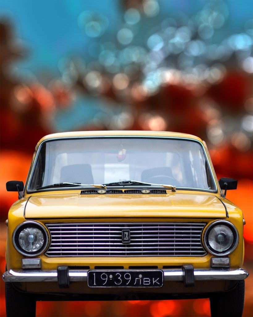 Hd Car Cb Background Download 2019 Photoshop Digital Background Blur Background In Photoshop Background Images Hd
