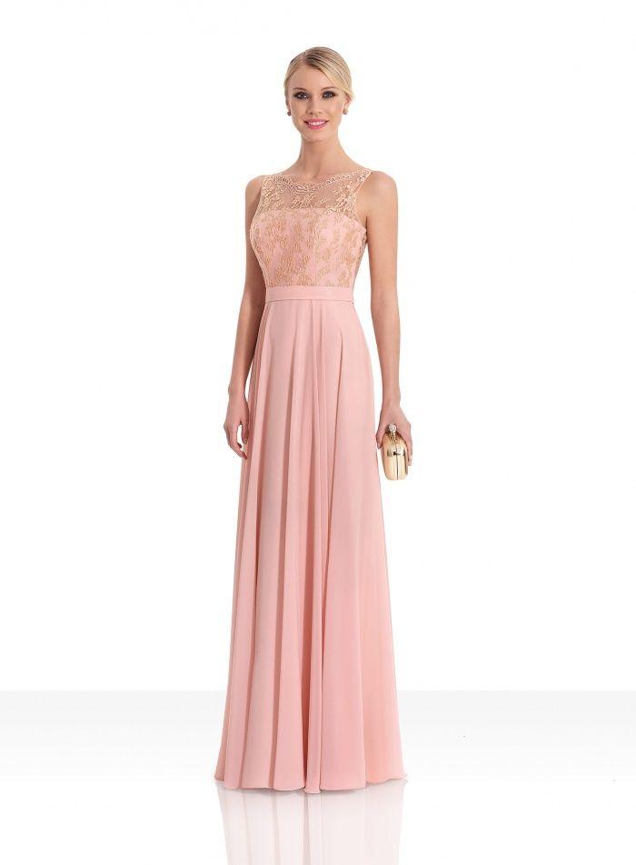Cocktail dresses 2018 - 306116 - Susanna Rivieri | Vestidos de ...