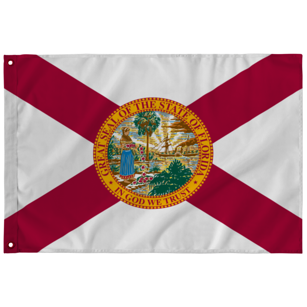 Florida State Flag Florida Flag Florida State Flag State Flags