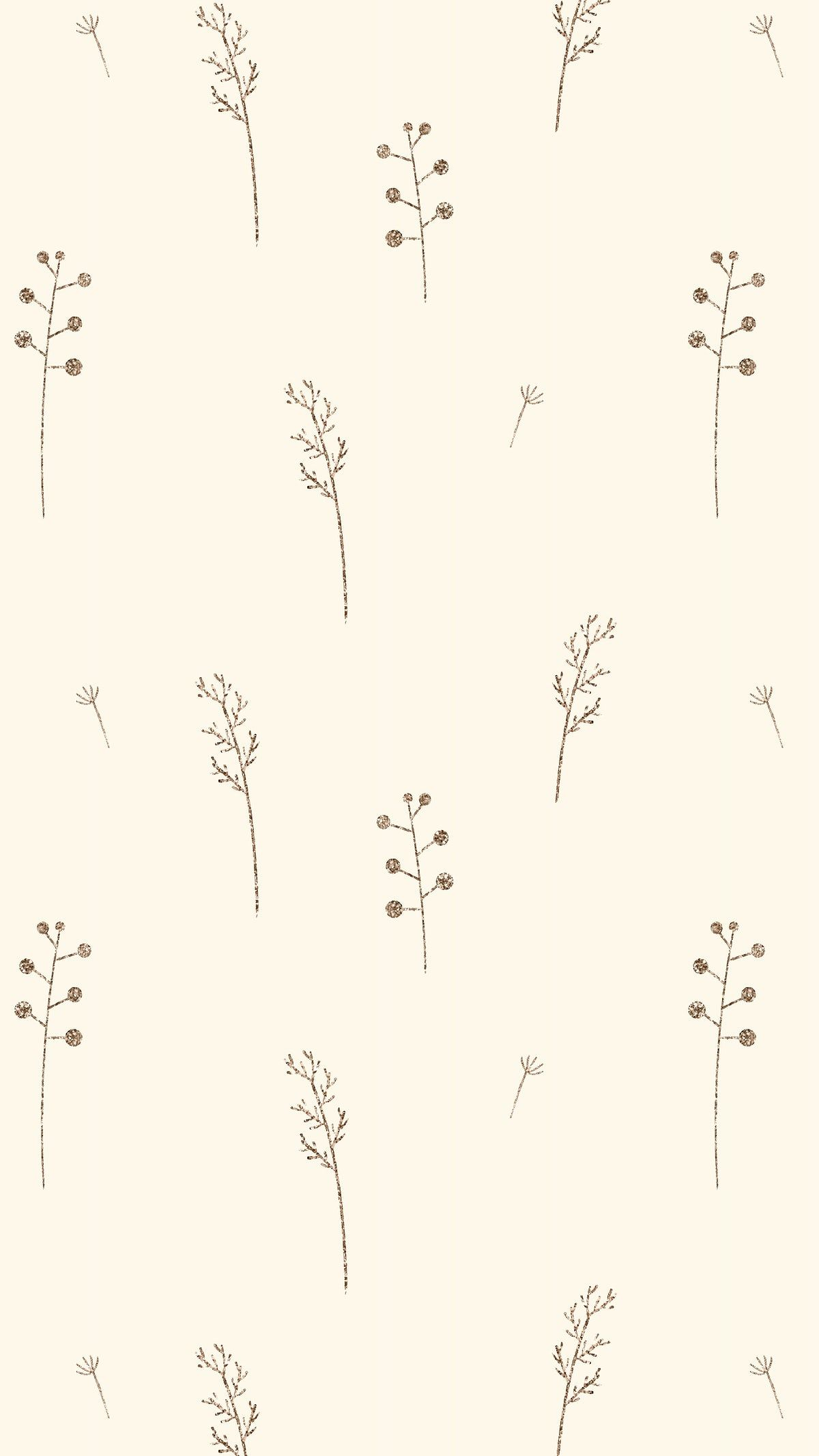 Download premium vector of Botanical mobile phone wallpaper vector by marinemynt about iphone wallpaper flower pattern, instagram story background flower, glitter, flower, and winter floral pattern background 1228238
