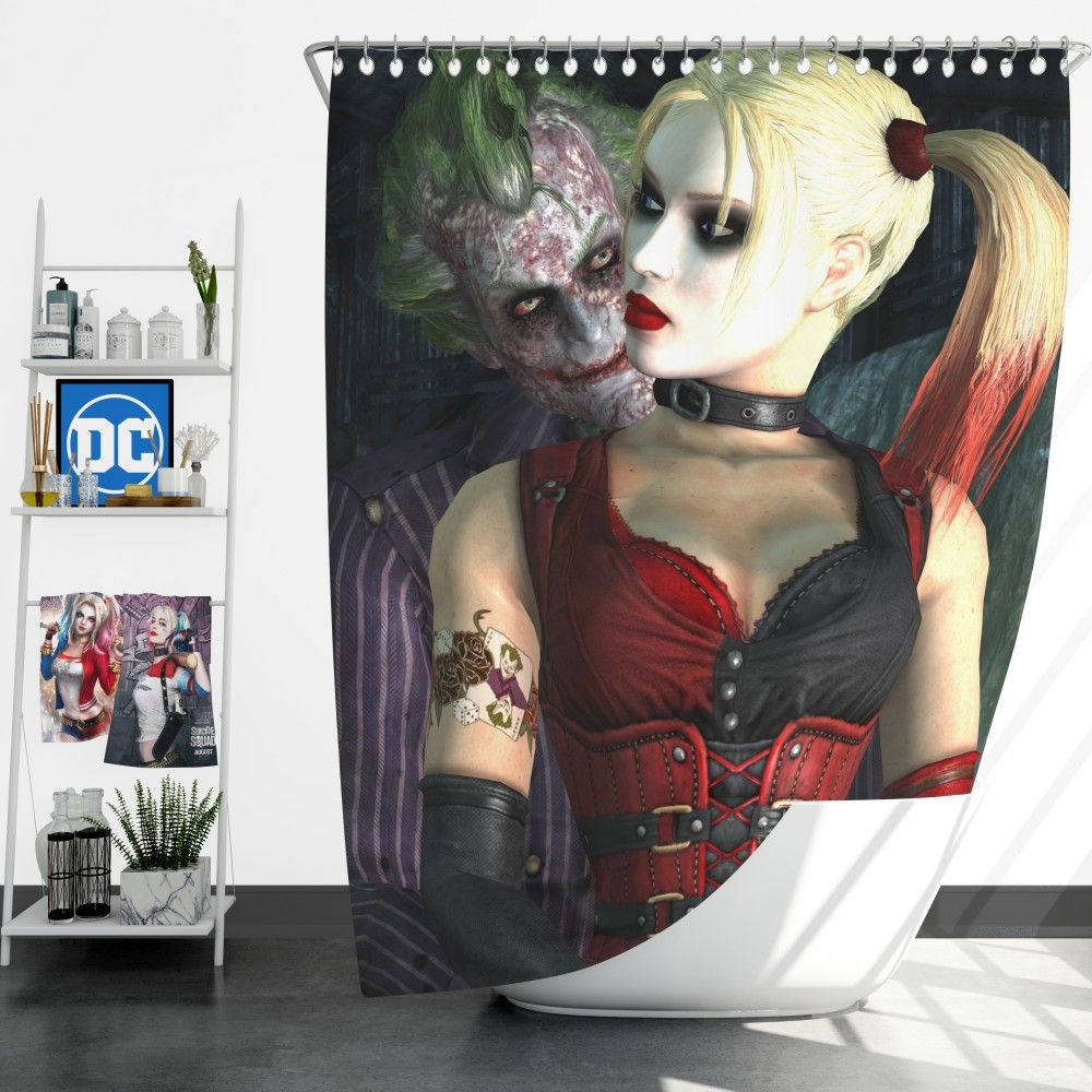 Pin on Super Heroes Home Decor Products