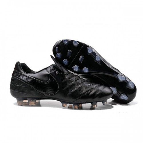 b4b46248b18  nbsp The new Nike Tiempo Legend VI Football Boots are headlined by players  such as Jerome Boateng