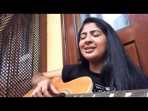 Claudia Cancao Eu Cuido De Ti Youtube Com Imagens Musica