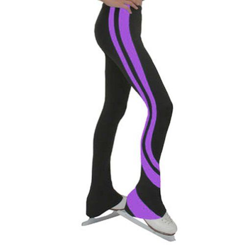 ChloeNoel Chloe Noel P26 Black/Purple Swirls Skating Leggings Age 12-14 No description http://www.comparestoreprices.co.uk/december-2016-6/chloenoel-chloe-noel-p26-black-purple-swirls-skating-leggings-age-12-14.asp