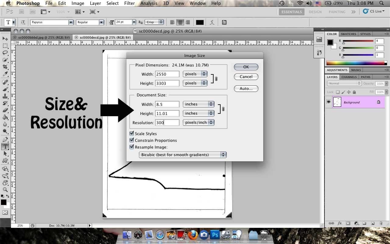 Creating a downloadable Pattern - Shwin&Shwin