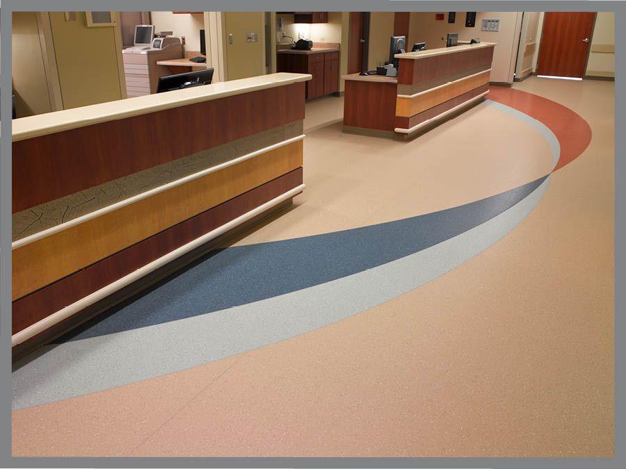 Sheet Vinyl Commercial FlooringFloor PatternsVinyl