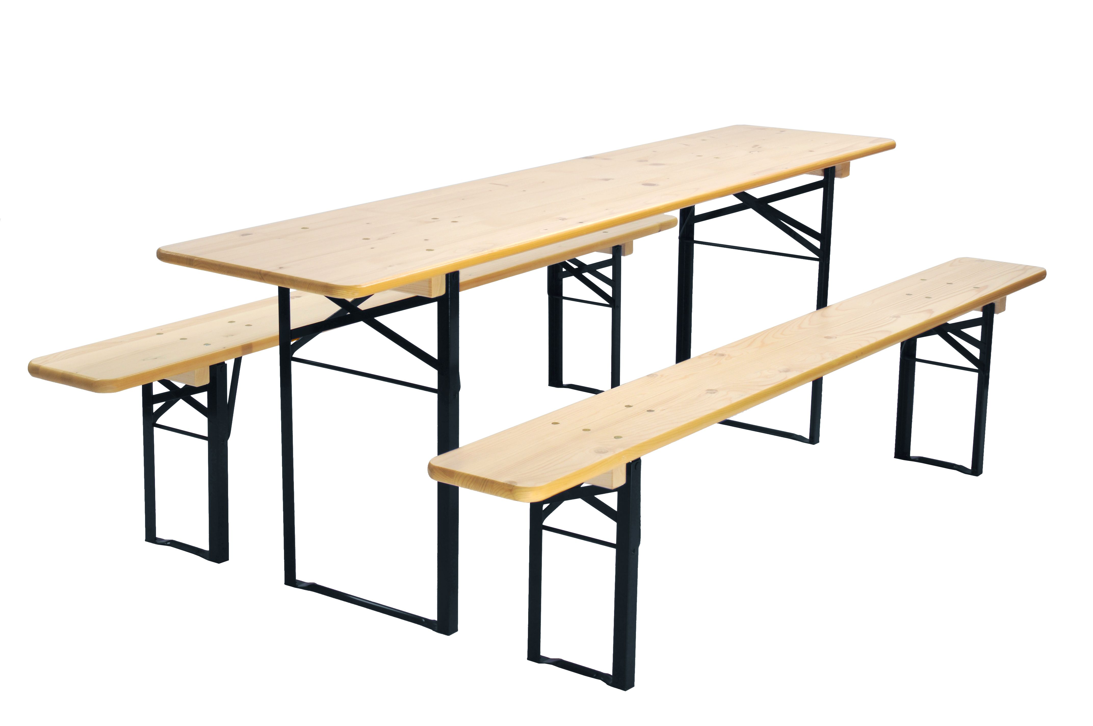 Peachy Tables Benches Beer Garden Furniture Garden Table Creativecarmelina Interior Chair Design Creativecarmelinacom