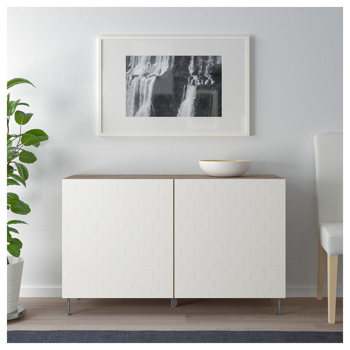 Mobili Per La Sala Ikea pin su arredo ispirazioni