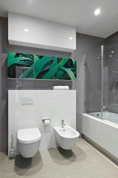 Captivating Klare Formen, Edle Materialien Und Eine Ruhige Farbstimmung Kennzeichnen  Diese 85 Atemberaubend Modernen Badezimmer Ideen, Die Wir In Einer Großen  Sammlung