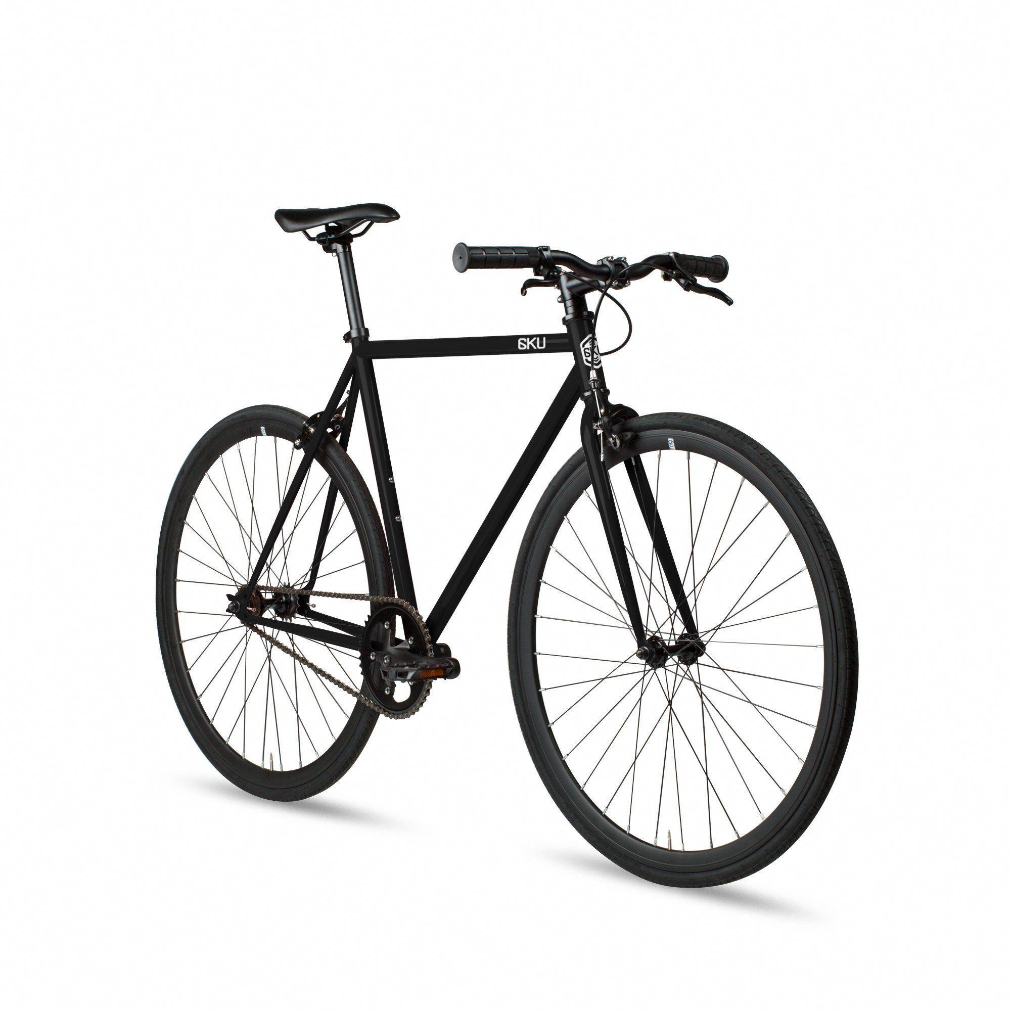 Pin On Fixed Gear Bike