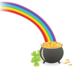 O pote de ouro de Aécio Neves