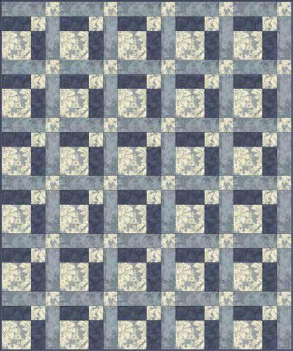 Sew Hopscotch, a Beginner-Friendly Baby Quilt Pattern | Hopscotch ... : hopscotch quilt pattern - Adamdwight.com