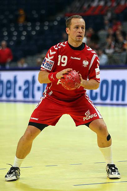 Piłka ręczna Mistrzostwa Europy mężczyzn Polska Zdjęcia i