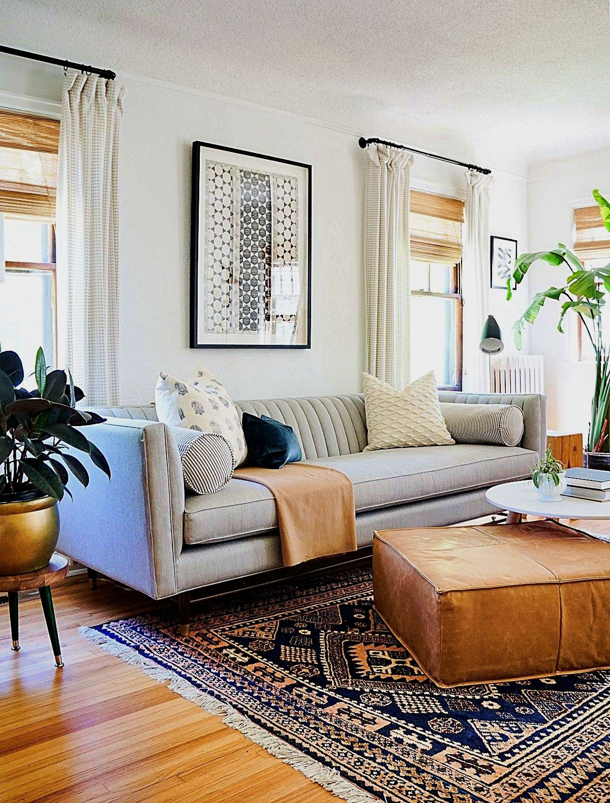 101 Tropical Style Living Room Ideas Photos Living Room Design Modern Minimalist Living Room Minimalist Living Room Design