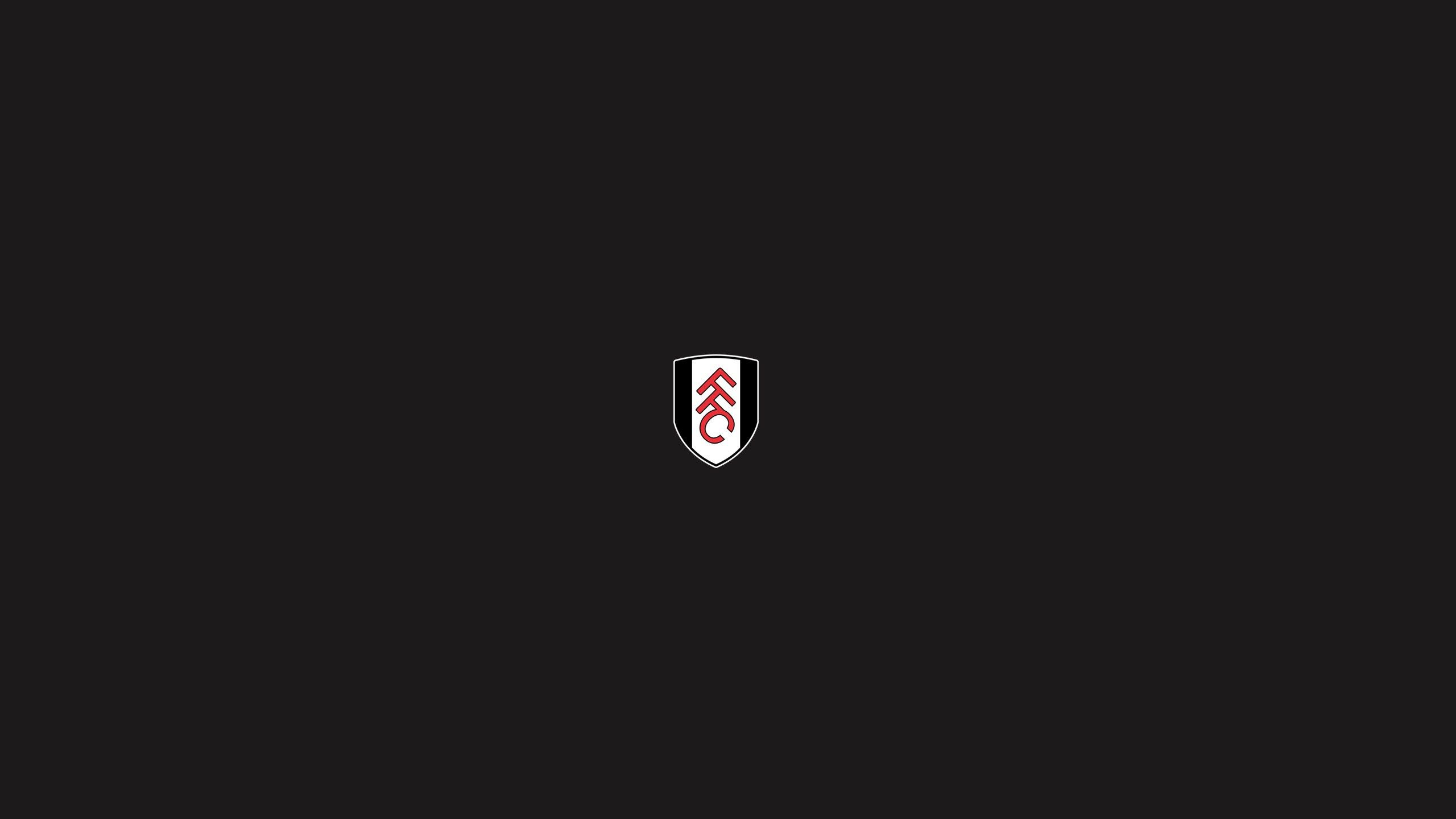 Fulham Fc Hd Wallpaper